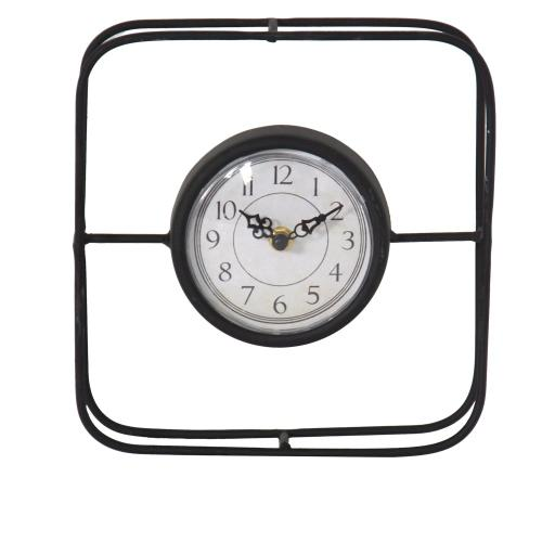 See Details - Table Clock 3
