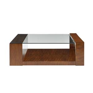 Ollie Storage Cocktail Table
