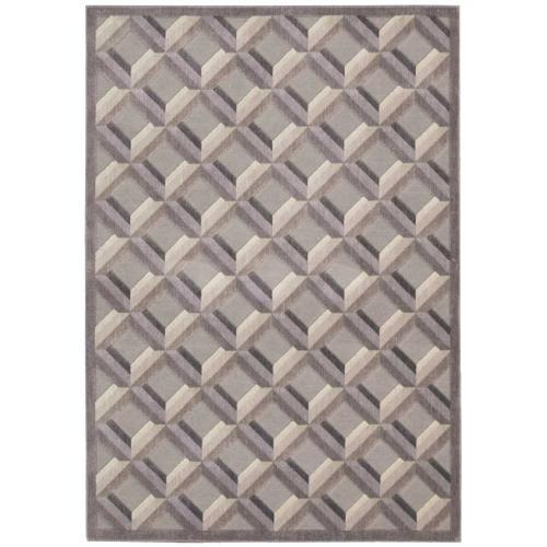 Graphic Illusions Gil22 Stone