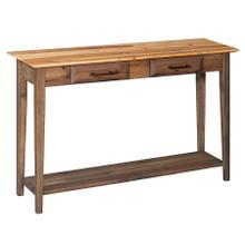 See Details - Simplicity Sofa Table