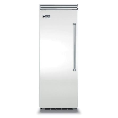 "Viking - 30"" All Freezer - VCFB5303"