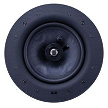 "In-Ceiling 6.5"" 2-Way Speaker"