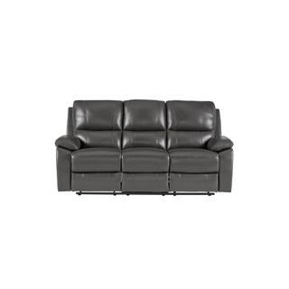 Greeley Double Reclining Sofa