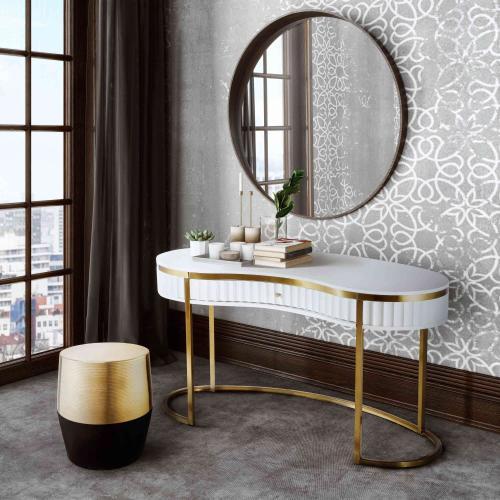 Product Image - Jadran Stool