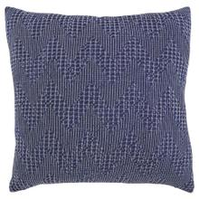 Dunford Pillow (set of 4)