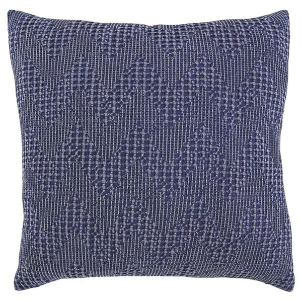 Dunford Pillow (set of 4)