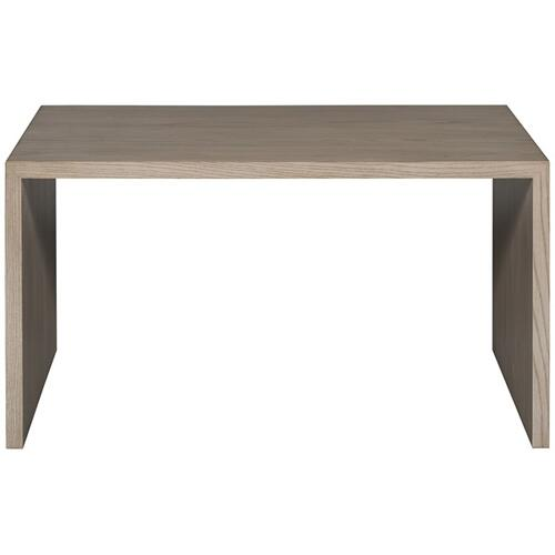 Boyden Lamp Table 9084L