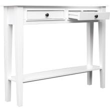 Product Image - Westport Sofa Table