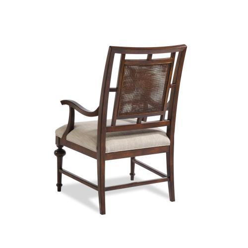 Taylor King - Laurel Chair