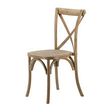 See Details - Stackable Chair