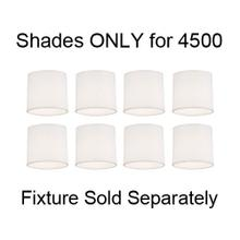 See Details - Delany Shade Only