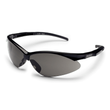 Product Image - Torque Protective Glasses