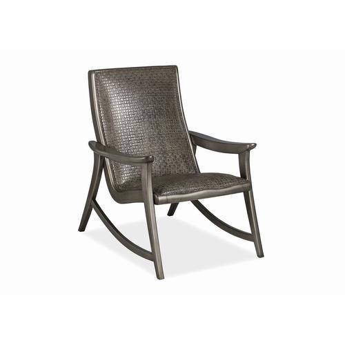 Anchorage Chair