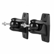 Articulating Wall-Mount Bracket