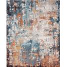 Anabel - ANB1201 Multi-Color Rug Product Image