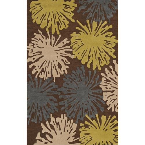 Product Image - AB246 Linen
