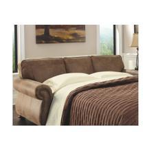 See Details - Larkinhurst Queen Sofa Sleeper