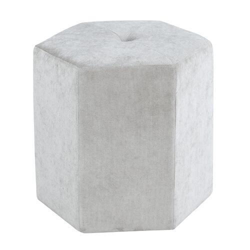 Emerald Home Blair U3820-03-13 Cube - Platinum
