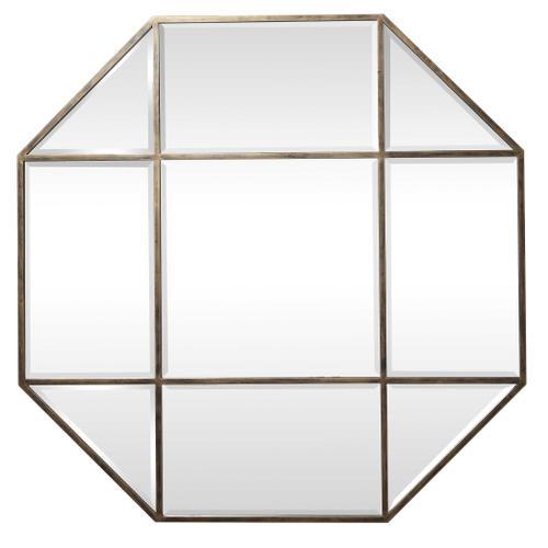 Product Image - Daniella Mirror