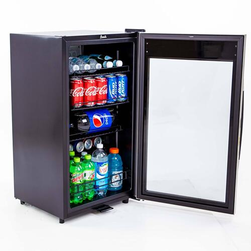 Product Image - 108 Can Beverage Center