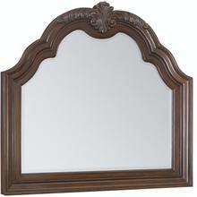 View Product - Edington Mirror