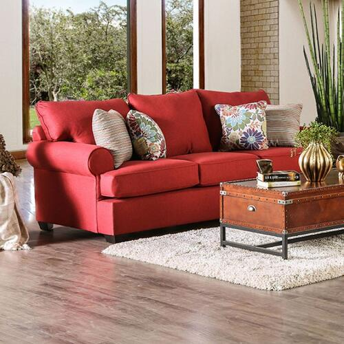 Furniture of America - Rena Sofa