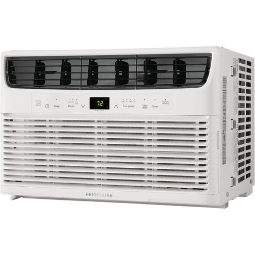 Frigidaire 5,200 BTU Window-Mounted Room Air Conditioner