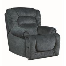 Large Power Wall Hugger Recliner with Power Headrest