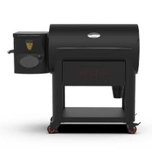 LG Founders Premier 1200 Pellet Grill