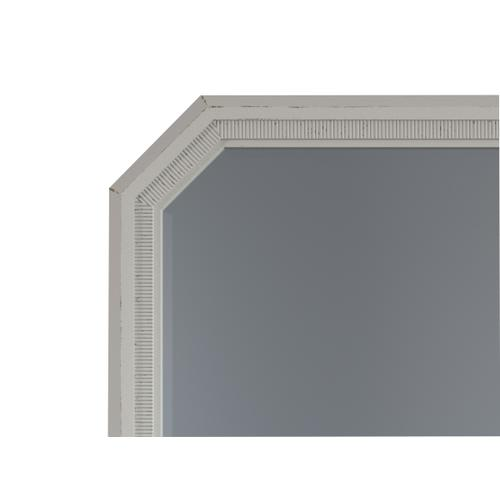 A.R.T. Furniture - Palisade Mirror