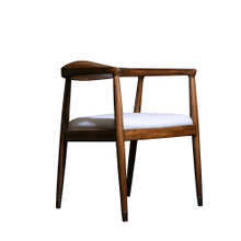 See Details - Java Dining Chair