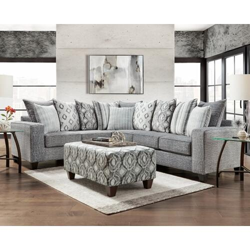 Affordable Furniture Manufacturing - Raf Section