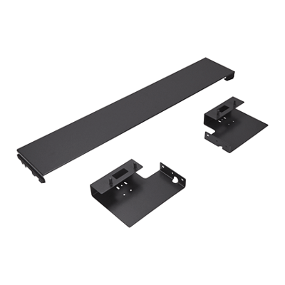 W10663562jennair 36 Armoire Kit For Wood Panel Application Queen City Audio Video Appliances