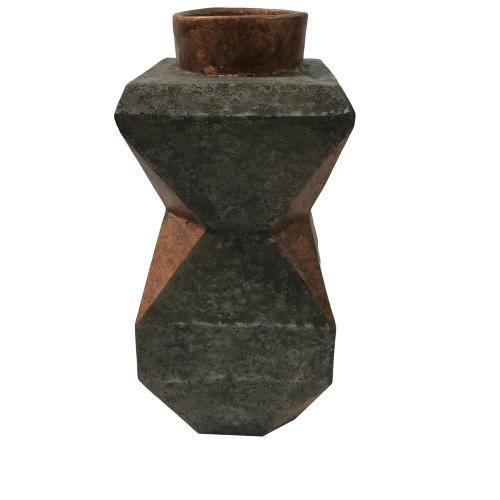 Product Image - Bannon Large Vase