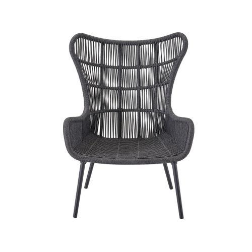 Universal Furniture - Hatteras Chair