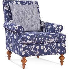 Holland Park Chair