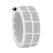 Evaporator Mat Casing H680