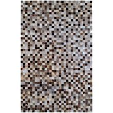 Product Image - Trail TRL-1104 2' x 3'