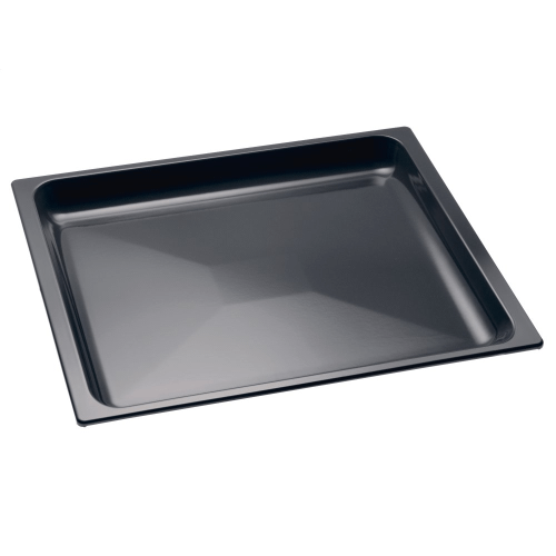 HUBB 71 - Genuine Miele multi-purpose tray with PerfectClean finish.