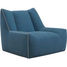 U147-01 Lido Outdoor Chair