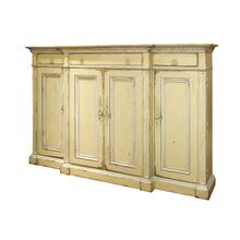 Habersham Sideboard
