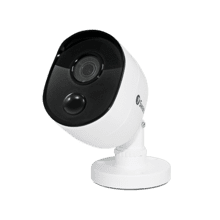 1080p Full HD Thermal Sensing Bullet Security Camera - PRO-1080MSB