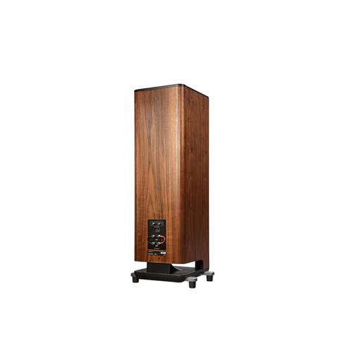 Polk Legend Series Premium Floorstanding Tower Speaker with Patented SDA-PRO Technology in Black