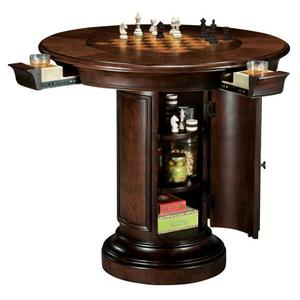 Ithaca Pub & Game Table