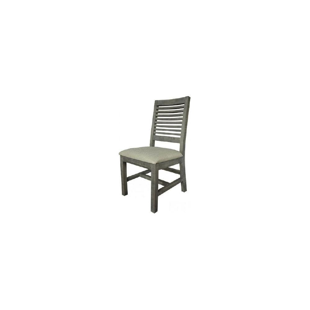 Factory 7 Berringer Chair