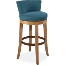 5983-52sw Swivel Bar Stool