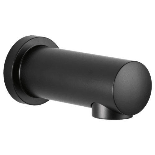 Odin Non-diverter Tub Faucet