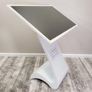 Kiosk Product Image