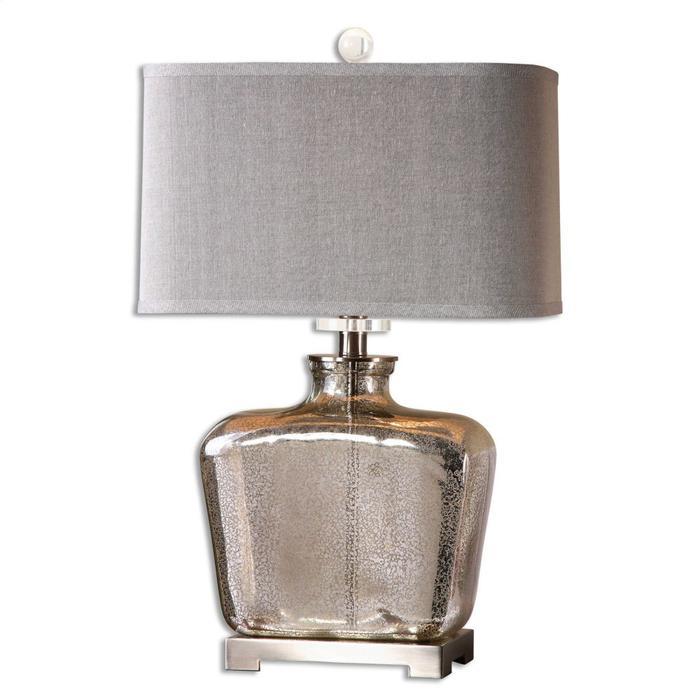 Uttermost - Molinara Table Lamp