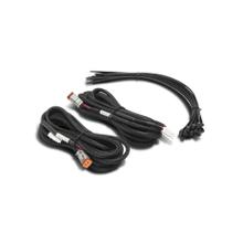 Rear speaker harness for select YXZ® models